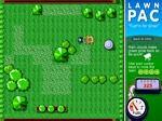 Jugar gratis a Lawn Pac