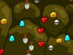 Jugar gratis a Treasure Rush Miner