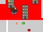 Jugar gratis a Policías zombis