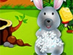 Jugar gratis a Cute Bunny Day Care