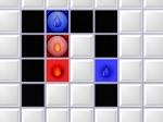 Jugar gratis a Grid Elements