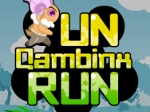 Run Qambinx Run