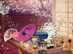 Jugar gratis a Casa japonesa