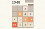 Jugar gratis a 2048