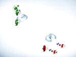 Jugar gratis a SnowCraft