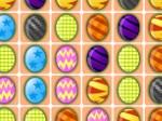 Jugar gratis a Huevos de Pascua