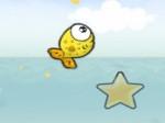 Jugar gratis a Tiny Balloon Fish