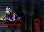 Jugar gratis a Death Rider