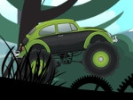 Jugar gratis a Jumping Monster Beetle