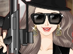 Jugar gratis a Fashion Shooter