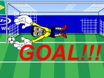 Jugar gratis a World Cup Penalty Shootout