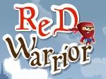 Jugar gratis a Red Warrior