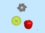 Jugar gratis a Fruit Slicer