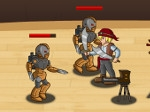 Jugar gratis a Steam Pirate