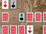 Jugar gratis a Parejas - Juego de memoria