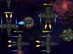 Jugar gratis a Galaxy Tower Defense