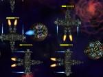 Galaxy Tower Defense