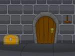 Jugar gratis a Escapa del castillo Graystone