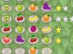 Jugar gratis a Deducción de fruta