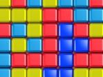 Jugar gratis a Cube Crush