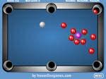 Jugar gratis a Mini Pool 2