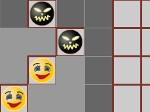 Jugar gratis a Monster Revenge