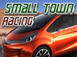 Small Town Racing