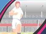 Jugar gratis a Rugby World Cup USA