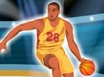 Jugar gratis a Basketball Classic