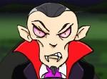 Jugar gratis a Smack a Lot: Vampire