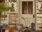 Jugar gratis a Gun Town 3