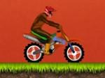 Jugar gratis a Urban Moto Trial