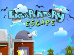Laboratory Escape