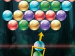 Jugar gratis a Bubble Shooter Exclusive