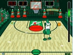 Jugar gratis a 7up Basketbots
