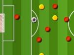 Jugar gratis a Fútbol: un nuevo reto