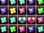 Jugar gratis a Lost in Flowers