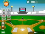 Jugar gratis a Pitching Machine