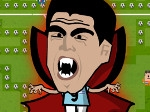 Wrath of Suarez