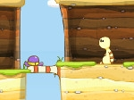 Jugar gratis a Pursuit of hat 2