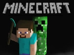 Jugar gratis a Minecraft