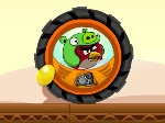 Jugar gratis a Angry Single Bike