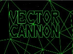Vector Cannon