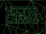 Jugar gratis a Vector Cannon