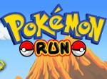 Jugar gratis a Pokémon Run