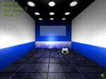 Jugar gratis a 3D Superball