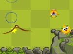 Jugar gratis a Jungle Eagle