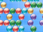 Jugar gratis a Bubble Shooter Levels Pack