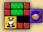 Jugar gratis a Food Panda