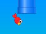 Jugar gratis a Flappy Fishy